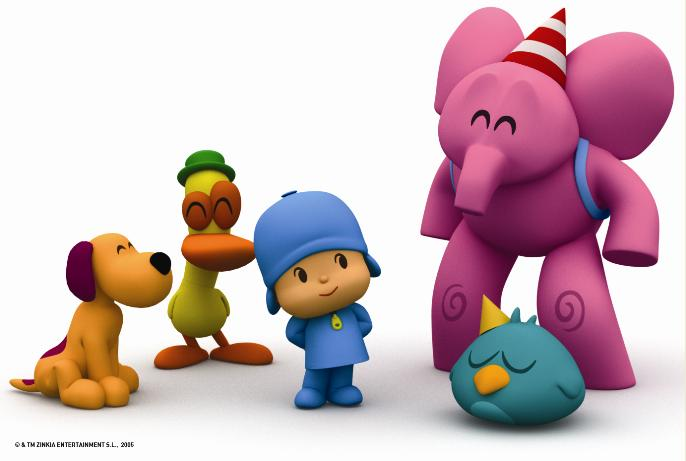 http://yaizrf19.files.wordpress.com/2009/02/pocoyo-31.jpg